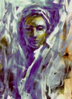 light study by alrasyid