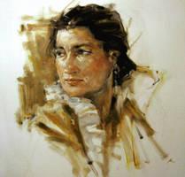 study by alrasyid