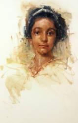 Sister in law by alrasyid