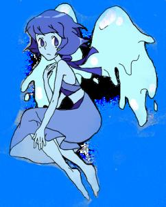 Mystical-666's Profile Picture