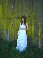 Hush...15 by O---girlinred---O