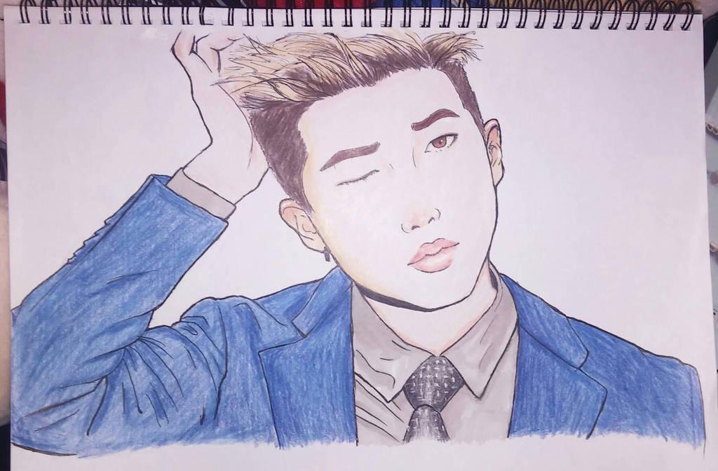 RM by Lipzi664