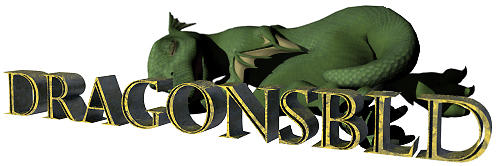 Dragonsbld's Profile Picture