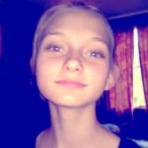 babyblack12's Profile Picture