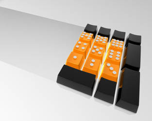 diceboard by ydod