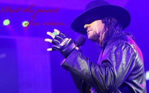 The Undertaker of the Opera 2 by RipperBlackstaff