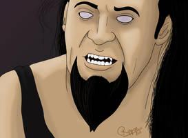 Fangs fangs fangs by RipperBlackstaff