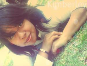 kimzack's Profile Picture