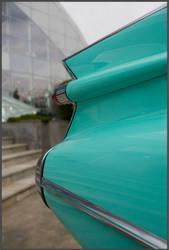 Caddy 2 by lora2008