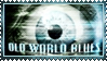 Old World Blues stamp by 5-3-10-4
