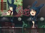 Zayay [GAME] by psyAlera