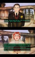 COM - The Wedding by Shaiger