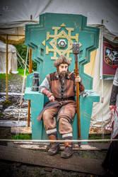 Elf Fantasy Fair 2013 104 by 42pixel