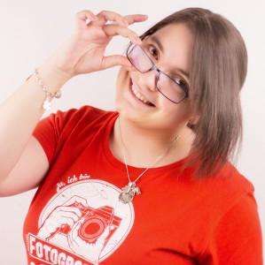 nessylucy's Profile Picture