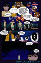 ANN - Ch. 01, Page 05 by DNH2031ART