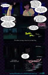ANN: Ch. 01, Page 06 by DNH2031ART
