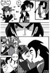 doushinjis Chase and jack by Haydee-Takarai