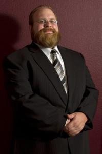 Baelath's Profile Picture