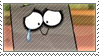Schnitzel Stamp by Addicted-Squared