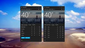 Weather app All 01 (1920x1080) by kalinin-ilya