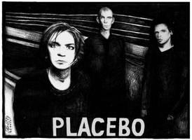 Placebo IV by Keltu