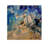 Out of Dreams IV by Keltu