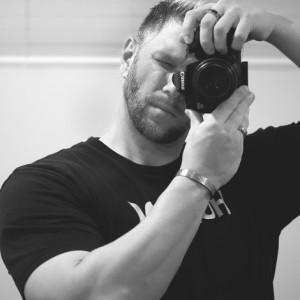 StachRogalski's Profile Picture