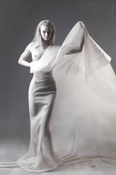 White power by dydorova