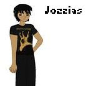 jozzias's Profile Picture