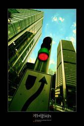 STOP DEVELOPMENT by thomastpier