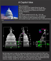 Downsizing Government-01 by savageworlds