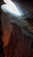Dreamlands - Cthulhu Wars by TentaclesandTeeth