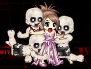 Zombies... by Plazma-Killz