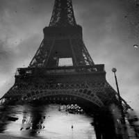 P for Paris by a63