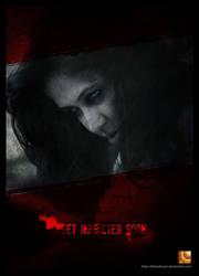 Get infected soon by Bheeshoom