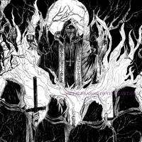 Ritual by METALFEAR666