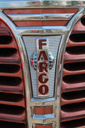Fargo by QuanticChaos1000