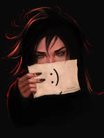 Smile by AyyaSAP