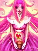 Happy Valentines Day! by AyyaSAP