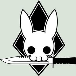 Old KITE Army Logo by justflyakite