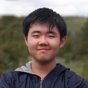 wwsalmon's Profile Picture