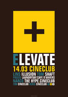 Elevate by Morfdesign