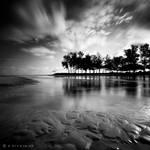 beautiful Morning iii by warnaiman