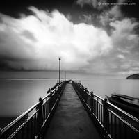 destination by warnaiman