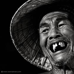 life is beautiful v by warnaiman