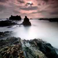 mystical beauty vi by warnaiman