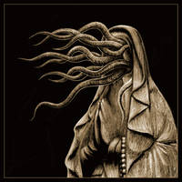 Day Of Wrath Revealed by offermoord