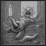 Sun God Mother by offermoord