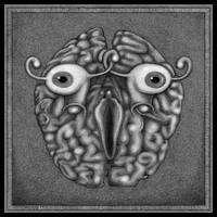 Mind's Eyes by offermoord