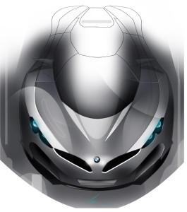 pietrekm's Profile Picture